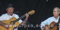 Clic para ver galeria UFPS Ocaña homenajeó al maestro Alfonso Carrascal Claro
