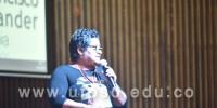 Clic para ver galeria UFPS Ocaña realizó V Encuentro Internacional de Innovación Tecnológica