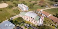 Clic para ver galeria Plan Maestro de Desarrollo Físico y Urbanístico de la UFPS Seccional Ocaña