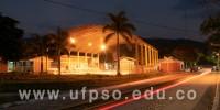 Clic para ver galeria UFPS Seccional ocaña avanza en la formulación de su PDI