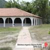 Clic para ver galeria Galería Biblioteca Argemiro Bayona