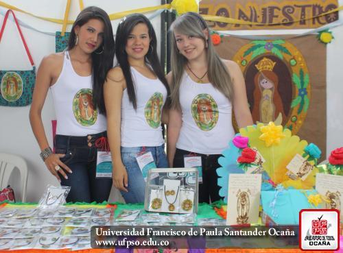 Contactos con mujeres en Ocaña (Norte de Santander) gratis