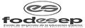 Logo fodesep