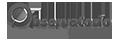 Logo Observatorio Laboral