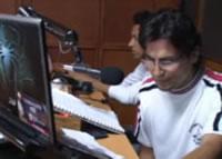 Clic para ver video Anglo Andenean Voices
