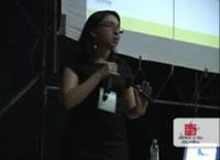 Clic para ver video Foro de Gestión Ambiental part. II