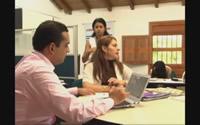Clic para ver video Visita auditor ICONTEC
