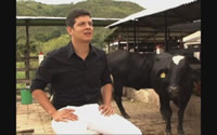 Clic para ver video Perfil Diego Rojas