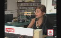 Clic para ver video Nuevo locutor de la UFM