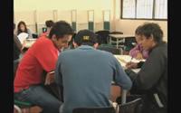 """Clic para ver video Biblioteca """"Argemiro Bayona Portillo"""" al servicio de la comunidad"""