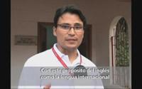 Clic para ver video Norte de Santander  Vive digital de la mano con las ingles