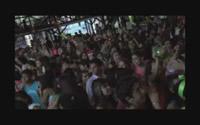 Clic para ver video II Tour estudiantil de la UFM Emisora institucional 2012
