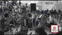 Clic para ver video Tour UFM 2013 en el Colegio La Salle.