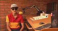 Clic para ver video Perfil Danilo Acevedo, (Danny la Melodía del Flow).