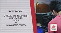Clic para ver video Creditos II Semestre 2013