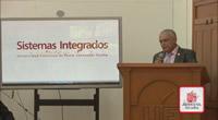 Clic para ver video Revisión de la alta dirección a los procesos misionales y graduación del diplomado en Sistemas Integrados de Gestión