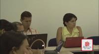 Clic para ver video Taller para tutores de la modalidad a distancia