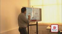 Clic para ver video Lineamientos y directrices de la Unidad de Educación Virtual de la UFPS Ocaña.