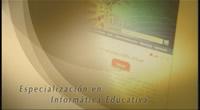Clic para ver video Video Unidad de Educación virtual