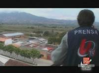 Clic para ver video Ábrego 3