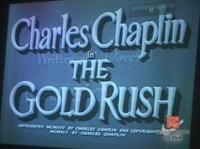 Clic para ver video Una entrada al cine clásico y moderno