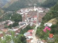 Clic para ver video Visita turística por El Carmen