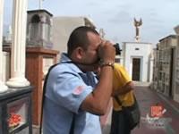 Clic para ver video Mundo fotográfico
