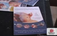 Clic para ver video Peste porcina clásica