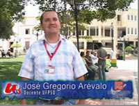 Clic para ver video Proyectos de docentes administración